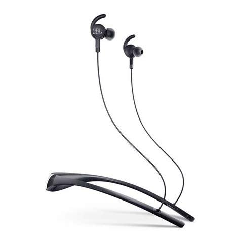 Fh034 Jbl Everest 100 Bluetooth In Ear Headset jbl everest elite 100 bluetooth in ear headphones gadgetsin