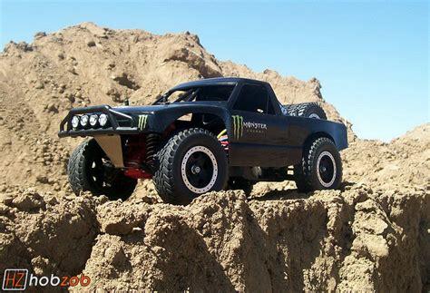 rc baja truck monster energy rc trucks 1 10 scale monster rc remote