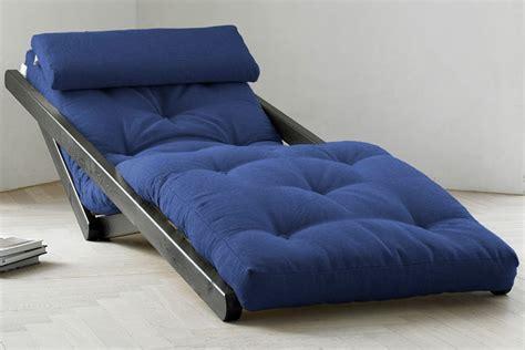 figo futon figo futon chaise lounge man of many