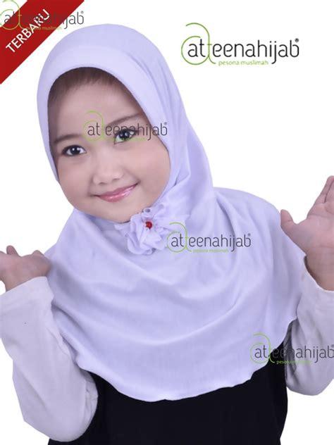 Jilbab Anak Syar I 07 27 16 Zero2fifty