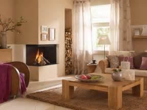 wandfarbe wohnzimmer beispiele ideen wandfarbe wohnzimmer