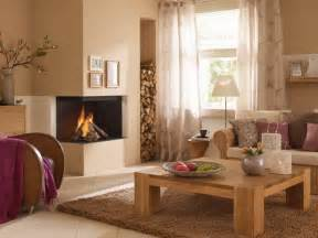 wandfarbe wohnzimmer ideen wandfarbe wohnzimmer