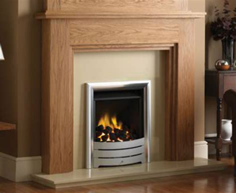 Fireplaces Plymouth by Firetec Plymouth Fireplaces