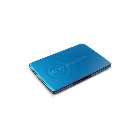 Harddisk Notebook Acer Aspire One D270 acer aspire one d270 hotkey driver