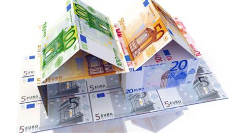 mutui seconda casa miglior mutuo seconda casa gli aspetti da valutare
