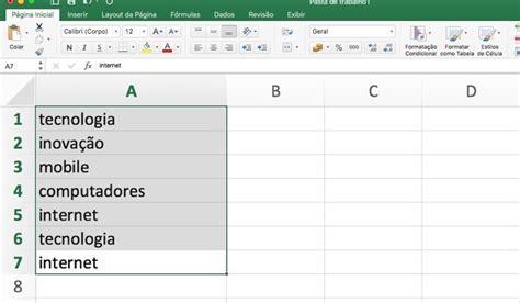 excel 2010 tutorial na srpskom pdf como excluir linhas com valores repetidos no excel dicas