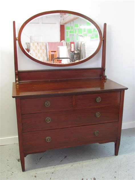 1920 bedroom furniture styles usefulclassic 1920s dresser painted furniture pinterest