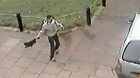swing a cat man caught swinging cat by tail video abc news