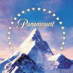 The Paramount Viacom To Expand Paramount Channel
