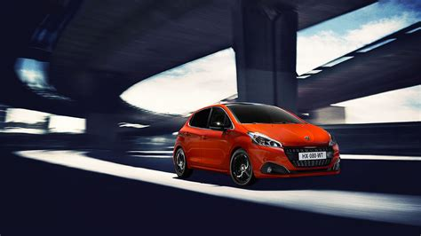 open europe car lease peugeot 208 globalcars com au