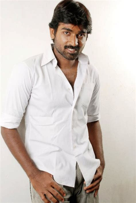 biography of vijay sethupathi vijay biography