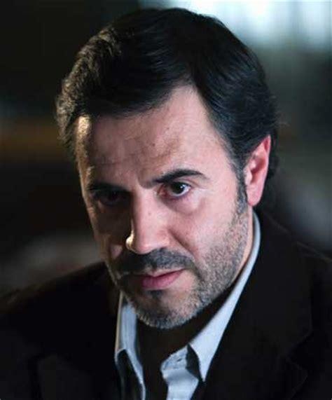 french actor jose garcia for other uses see jose garcia