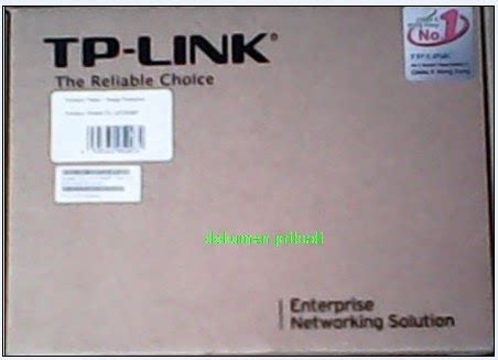 cara membuat proxy server untuk rt rw net cara membuat rt rw net sendiri dan sederhana welly ukm