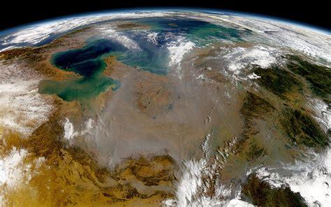 imagenes satelitales hd 125 hermosas fotos de la nasa y el espacio en hd taringa