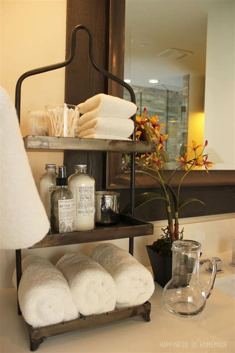 spa bathroom decor 25 best ideas about spa bathroom decor on pinterest