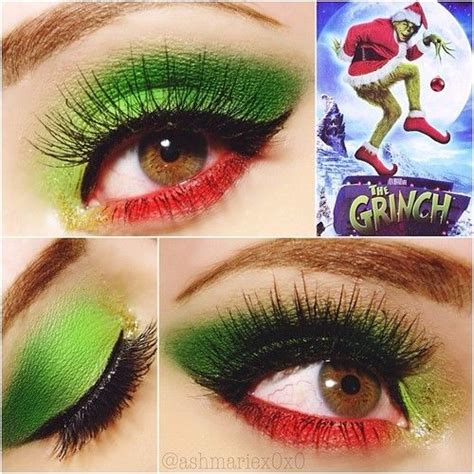 google christmas makeup theme makeup search glavportal