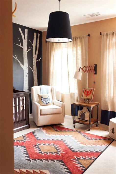 habitacion ni o la habitaci 243 n de decoraci 211 n beb 201 s