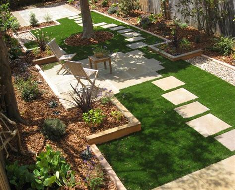 backyard gardening ideas all garden landscaping design and building in hertfordshire