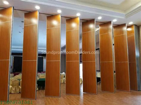 sound proof room dividers sound proof room dividers type 100 soundproof room dividers