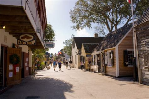 most walkable small towns in florida take this road trip through florida s most picturesque