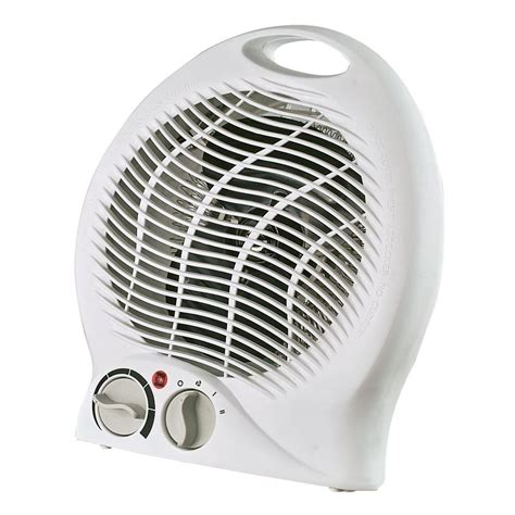 outdoor space heater home depot optimus 750 watt to 1500 watt portable fan heater with