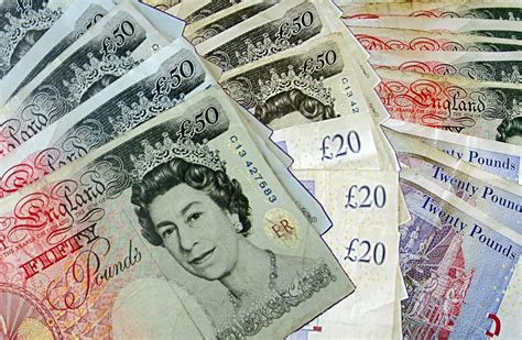 currency gbp stock pictures pound or gbp images and currency