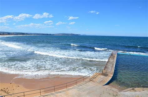 North Sydney Real Estate collaroy manly amp northern beaches australia