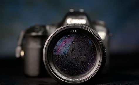 camera pic wallpaper camera full hd wallpaper and background image 1920x1178
