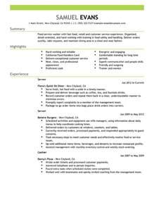 examples for resumes free resume examples amp samples for all jobseekers livecareer sample of resume ingyenoltoztetosjatekok com