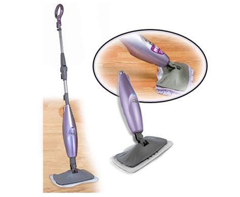 shark light and easy steam mop shark light easy steam mop for 39 99