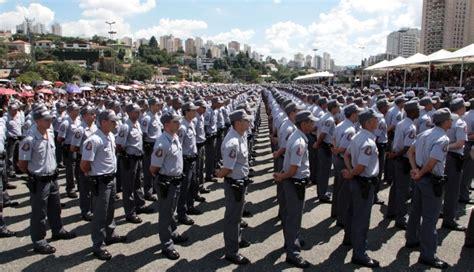 policia militar de sao paulo em cinco anos pm de s 227 o paulo mata mais que todas as