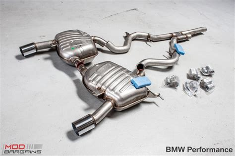 performance exhaust for bmw bmw performance exhaust for 2007 13 bmw 325i 328i 330i