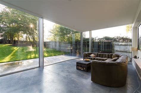 grand designs brixton house brockwell park home by zac monro architects architecture i love pinterest parks
