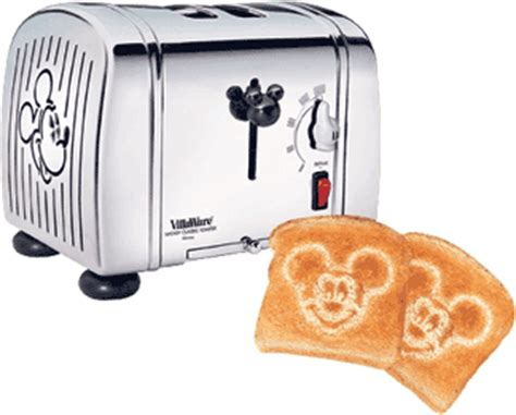 Yardworks Landscape Fabric Reviews Disney Toaster 28 Images Limited Edition Disney