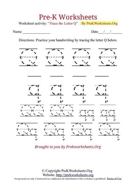 Vpk Worksheets by Common Worksheets 187 Vpk Worksheets Preschool And