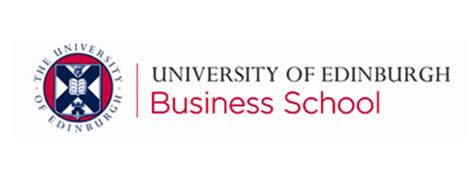 Executive Mba Edinburgh Business School by Edinburgh Business School Masters In Coaching