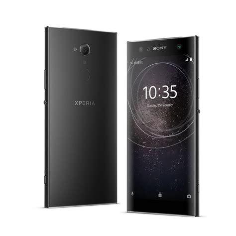 Sony Xa2 sony xperia xa2 ultra dual h4233 64gb black キャンペーン