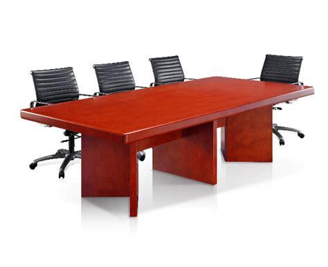 Meja Meeting jati furniture murah meja kerja kantor
