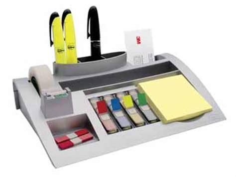 post it desk organizer post it 174 desk organizer pennenbakjes officeknallers
