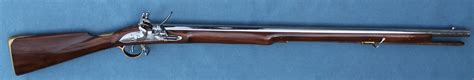 indian pattern brown bess carbine long land brown bess carbine for sale