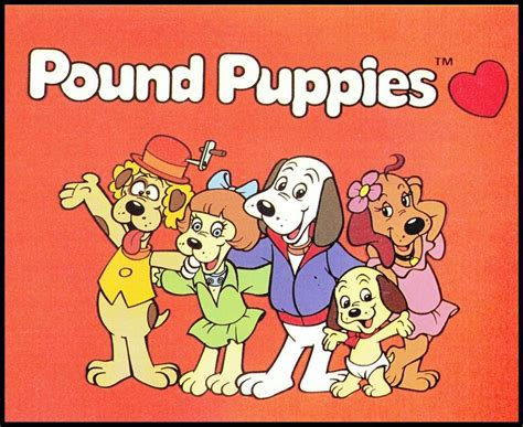 pound puppies 1980s 25 best ideas about pound puppies on childhood toys 80 toys and 1980s looks
