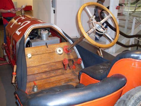 Interior Design Write For Us Fiat 130 Hp F2 1907 Interior Autopaedia Encyclopaedia