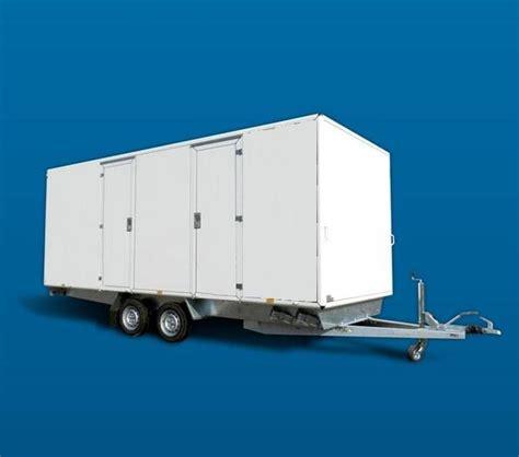 wc wagen kaufen vip toilettenwagen mieten toilettenanh 228 nger vermietung