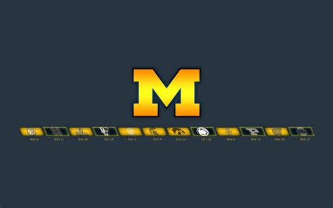 themes of mi mobile amazing michigan wolverines wallpaper full hd pictures
