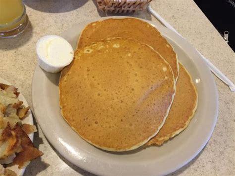 family house of pancakes family house of pancakes national city menu prices restaurant reviews tripadvisor