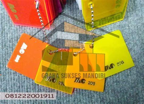 Acrylic Per Lembar agen acrylic per lembar murah jual murah harga pabrik