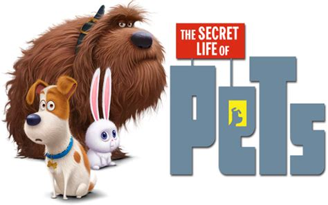 the secret life of pets craft dog house free printable the secret life of pets review the new film from the