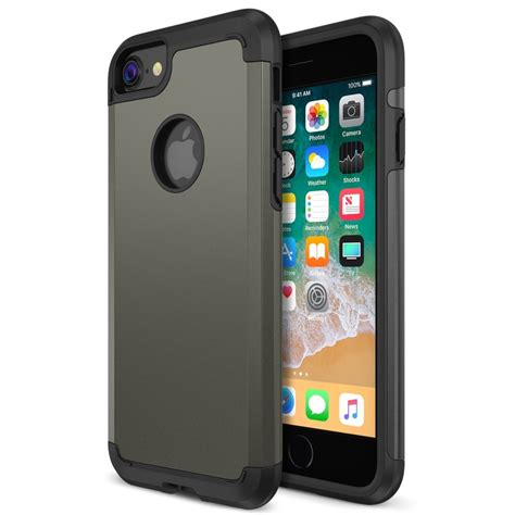 8 Best Accessories For Your Iphone by Top 10 Best Iphone 8 Cases Reviews In 2018