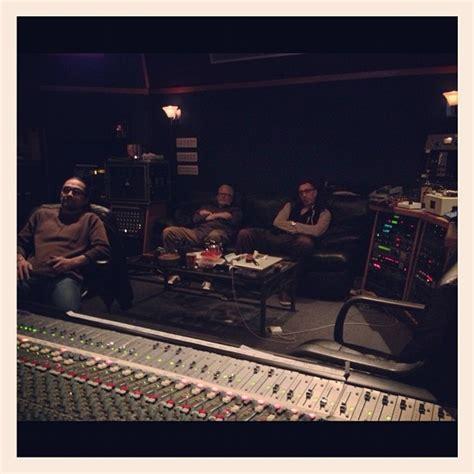 jmsn leeds funk u 187 le nouvel album de d angelo en 2013