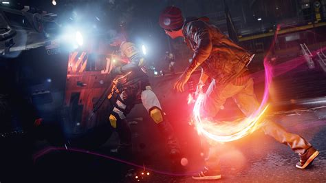 Ps4 Infamous Second Shopping Guide Best Playstation 4 To Buy